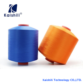 Good Quality Nylon Air Spandex Covered Yarn for Socks Knitting with AA Grade From China Manufacturer