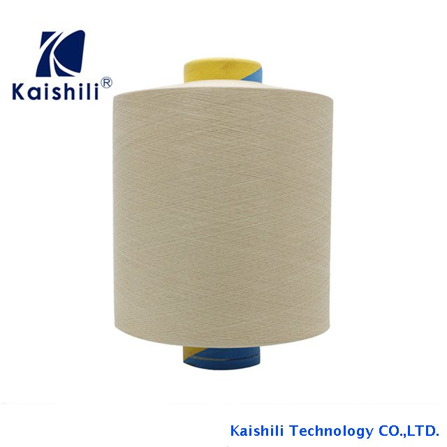 High elasticity imitation copy naylon yarn , knitting yarn for socks