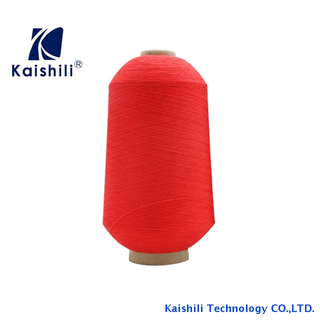 High tenacity polyester filament yarn , imitation nylon yarn
