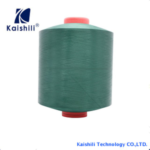High Strength AA Grade 100D/72F Crochet Hand Knitting Yarn