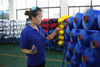 Good quality Polyester DTY 30D for exporting