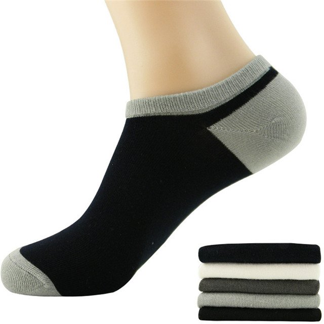 Men's Women's Sock