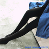 2018 New Style Nylon 6 DTY Elastic Yarn Manufacturer for Knitting Socks Pantyhose Textiles Clothes Factory Supplier in China
